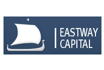 EastWayCapital