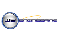 WB Engineering