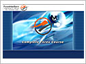 ForexInterBank Installation Splash Window