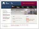EastWayCapital Corporate Website