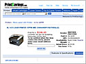 PrintSavings E-Shop