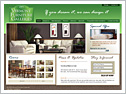 Vermont Furniture Galleries