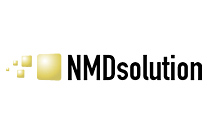 NMD Solutions