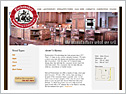 Florkowsky's Woodworking & Cabinets Ltd.
